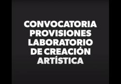 provisiones