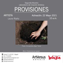 laura-22-Mayo