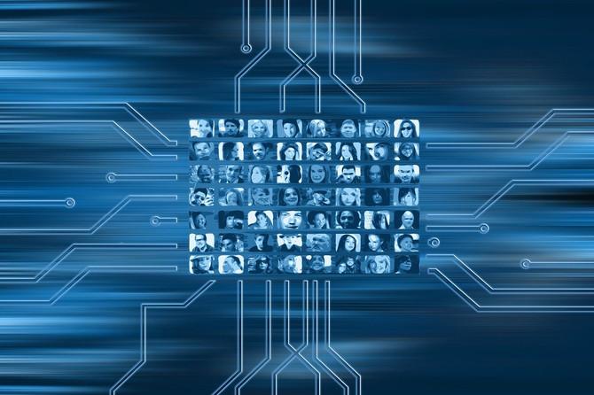 Intelligence artificielle et outils d'aide à la décision: il manque des garde-fous