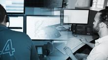 ECA - Etablissement cantonal d'assurance Vaud, nouvel ARC pour les numéros d'appels 112, 117, 11