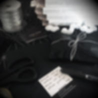 Keelin Design, Jewelry Collection, Handmade Jewelry, Earrings, Handmade Earrings, Jewellery, Oorbellen, Goudkleurig, Zilverkleurig, Juwelen, Handgemaakte Sieraden, Handgemaakte Juwelen, Anzegem, Webshop, Sieradenwebshop, Sieradenwebwinkel, Juwelen Online, Sieraden Online, Onlineshop, Belgian Brand, Jewelry Brand, Juwelenmerk, Sieradenmerk, Juwelen Collectie, Sieraden Collectie, Sieraden, Juweeltjes, Vrouwensieraden, Kindersieraden, Belgisch Sieradenmerk, Handmade Collection, Houten Sieraden, Wooden Jewelry, Brass, Resin, Colour, Nikkelvrij, Simplicity, Sparkling Dreams, Très Chic, Swarovski, Snelle Verzending, Trackingcode, Gratis Verzending, Vrouwencadeau, Giftcard, Cadeaubon, Geschenkbon, Halsketting, Armband, Sieradenset, Juwelenset, Cadeauset, Ringen