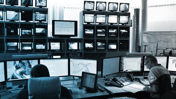 Optimization of the Neuchâtel Center of emergency (CNU)