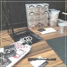 Jouw bestelling | Verzending | Keelin Design | www.keelindesign.be