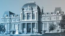 Sécurité physique des installations au Tribunal d'Arrondissement de Lausanne