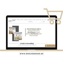 Online Shopping Fun   Sieradenwebshop