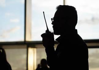 Agent de sécurité privée: un métier, qui se professionnalise