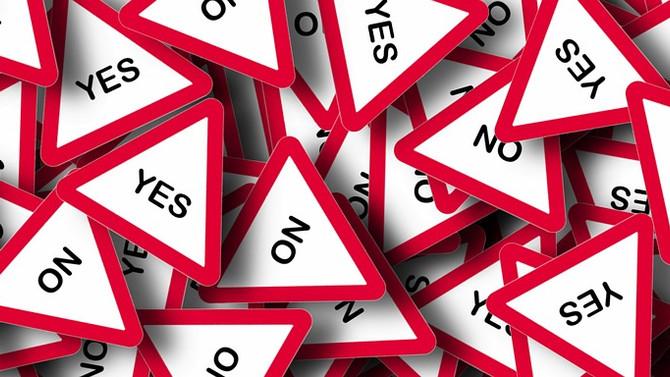 L'analyse des risques pour décider dans l'incertitude