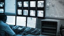 Maitrise d'œuvre pour la Centrale d'alarme et d'engagement de la Police municipale de La