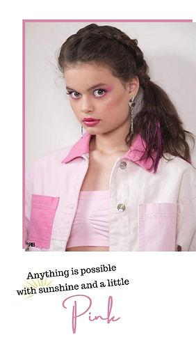 Pretty in Pink (18).jpg