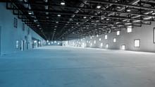 Palais de Beaulieu : étic conceptualise et planifie le réseau Wi-Fi métier et grand public