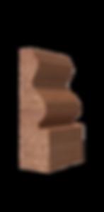 Architrave 5