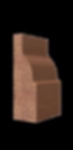 Architrave 4