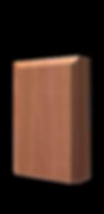 plinth block 2