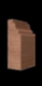 Architrave 3