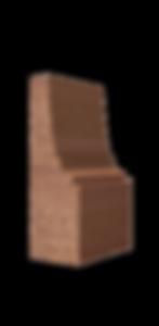 Architrave 1