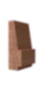 Architrave 7