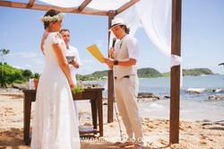 casamentos-praia4
