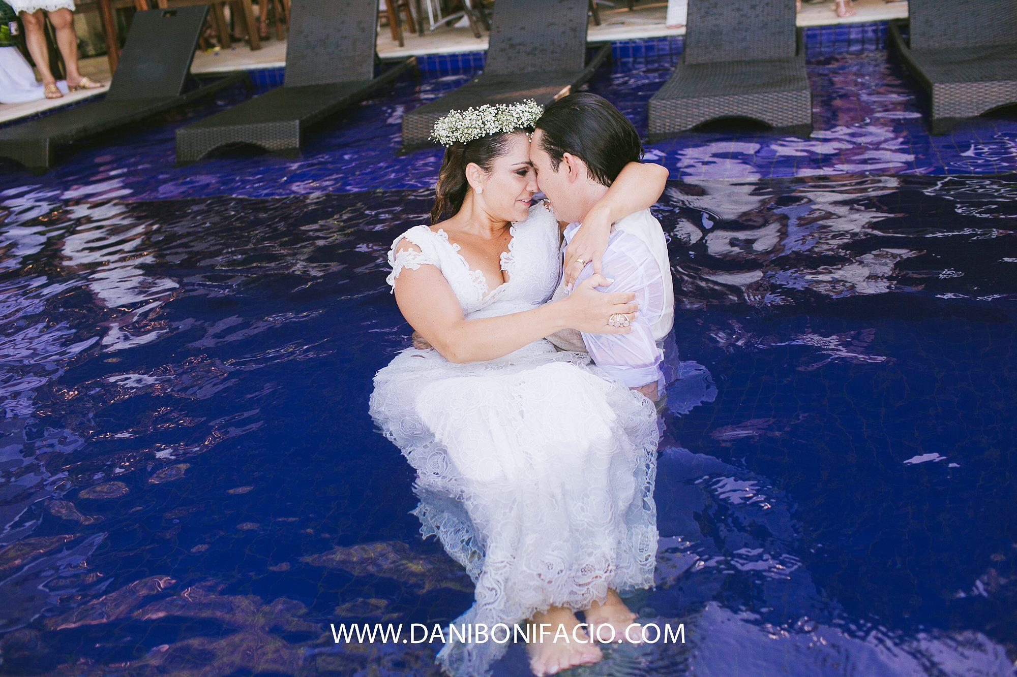 casamentos-praia2