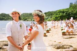 casamentos-praia7