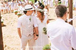 casamentos-praia3