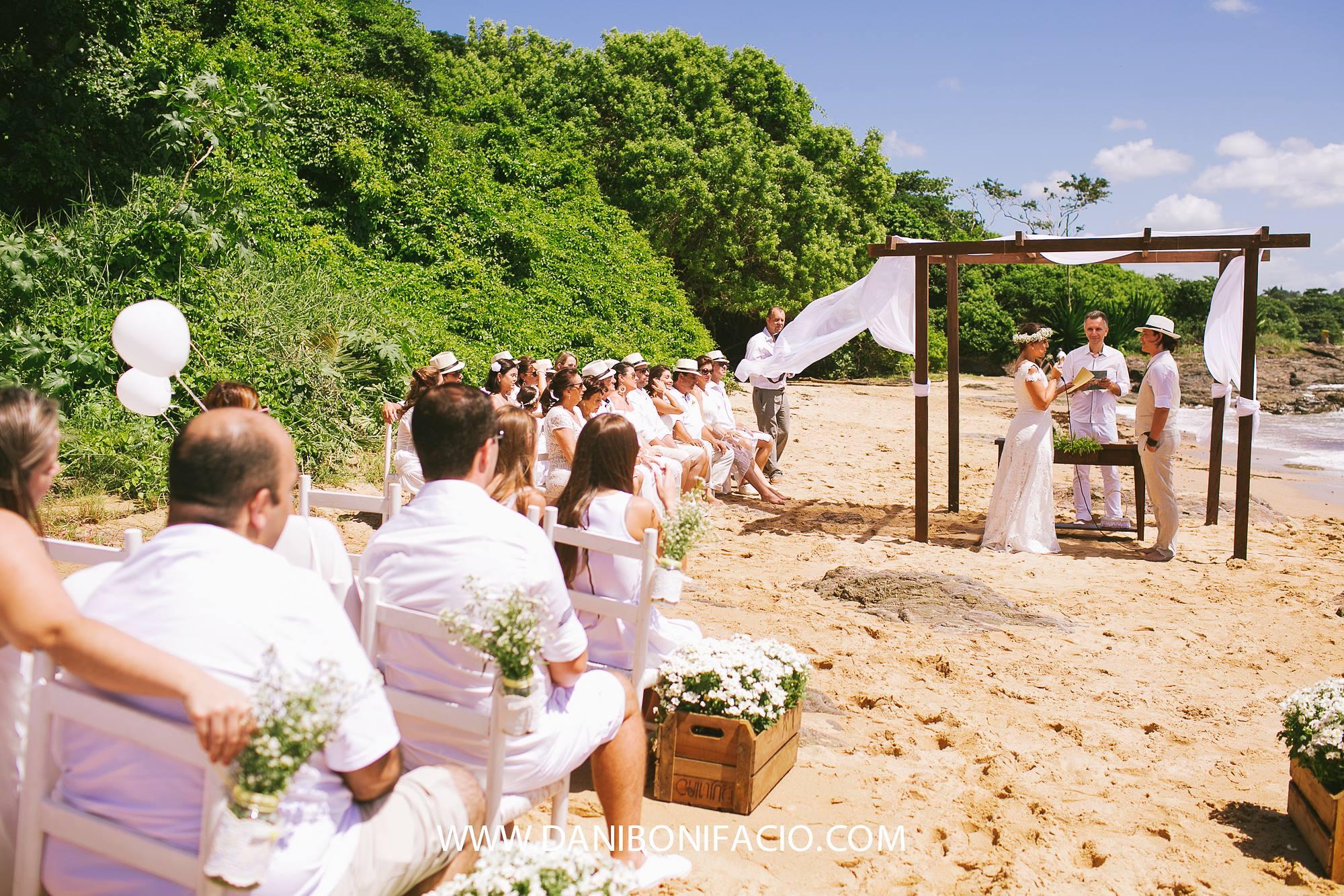 casamentos-praia9