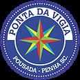 Cópia_de_POUSADA_PONTA_DA_VIGIA_LOGO_edi