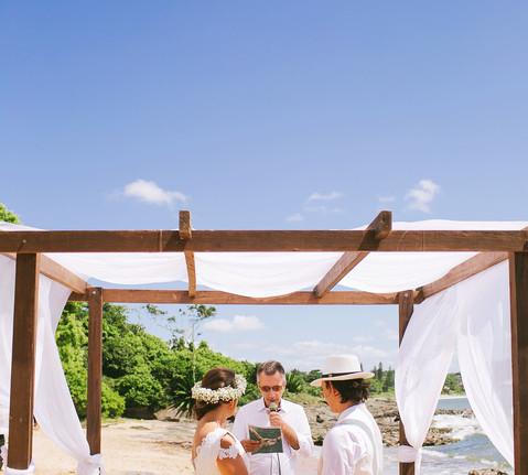 casamentos-praia8.jpg