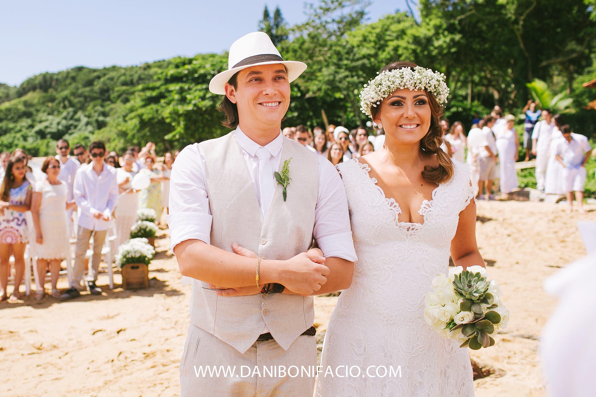 casamentos-praia6