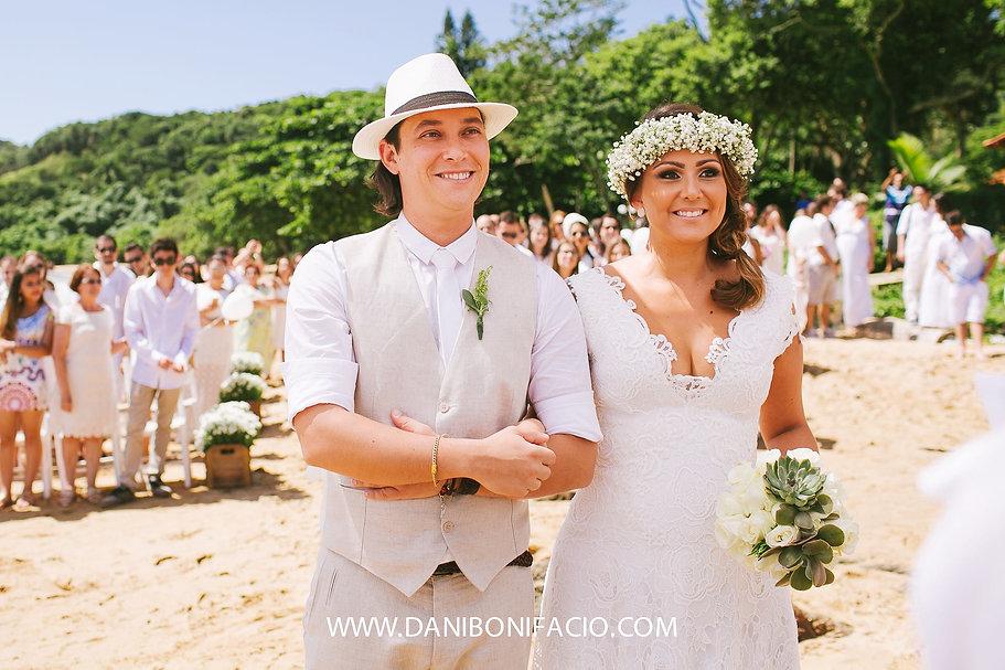 casamentos-praia6.jpg