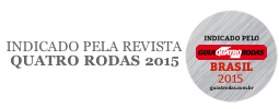 guia4rodas2015.png
