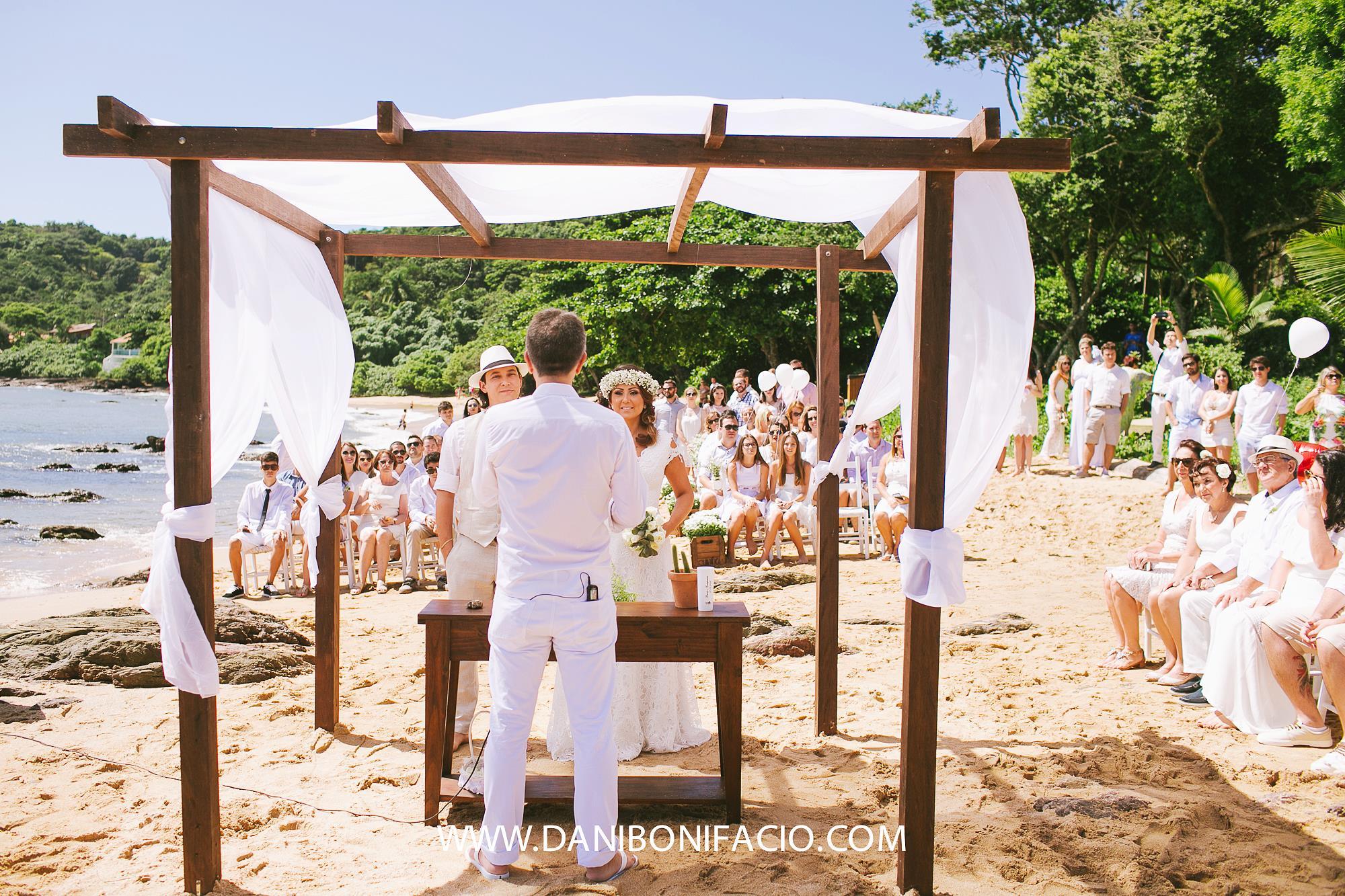 casamentos-praia5