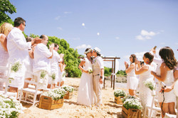 casamentos-praia