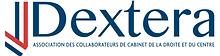 Logo Dextera.PNG