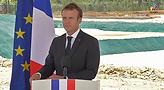 Macron 971.PNG