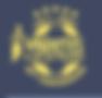 Logo_Variéty.PNG