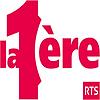rts_la_premire.png