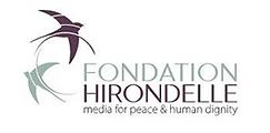 Logo Hirondelle.PNG