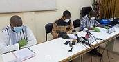 Conf de presse Burkina.jpg