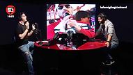 Studio RTL 102.5.png