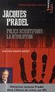 Police scientiique.PNG