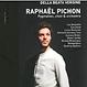 DVD Raphael Pichon.PNG