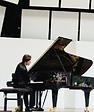 Concert_François.PNG