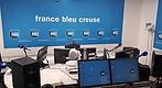 Matinale France Bleu France 3.PNG