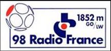 98 radio france.PNG