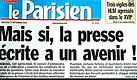 la_presse_écrite_a_un_avenir.PNG