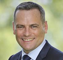 PM-Dufraisse-copie.png