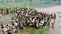 Genocide Rwanda.PNG