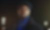 Omar Sy Arsene Lupin.PNG