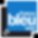 France_Bleu_Azur_logo_2015.svg.png