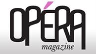 Opéra_magazine.PNG